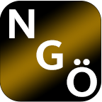 (c) Ngoe.at